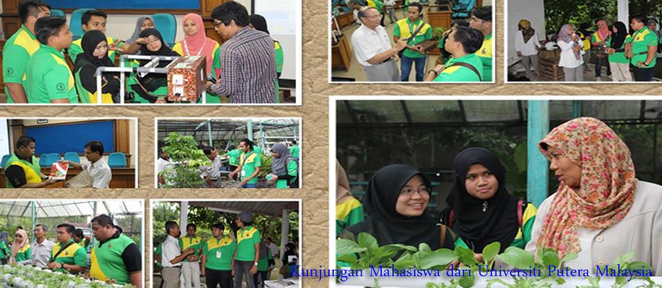 UPM Malaysia