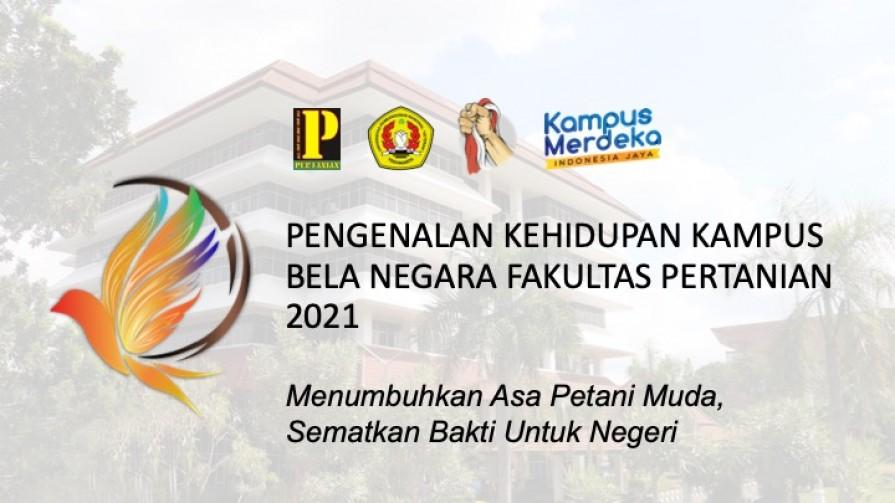 Banner PKKBN 2021