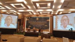 Seminar Nasional Fakultas Pertanian UPN